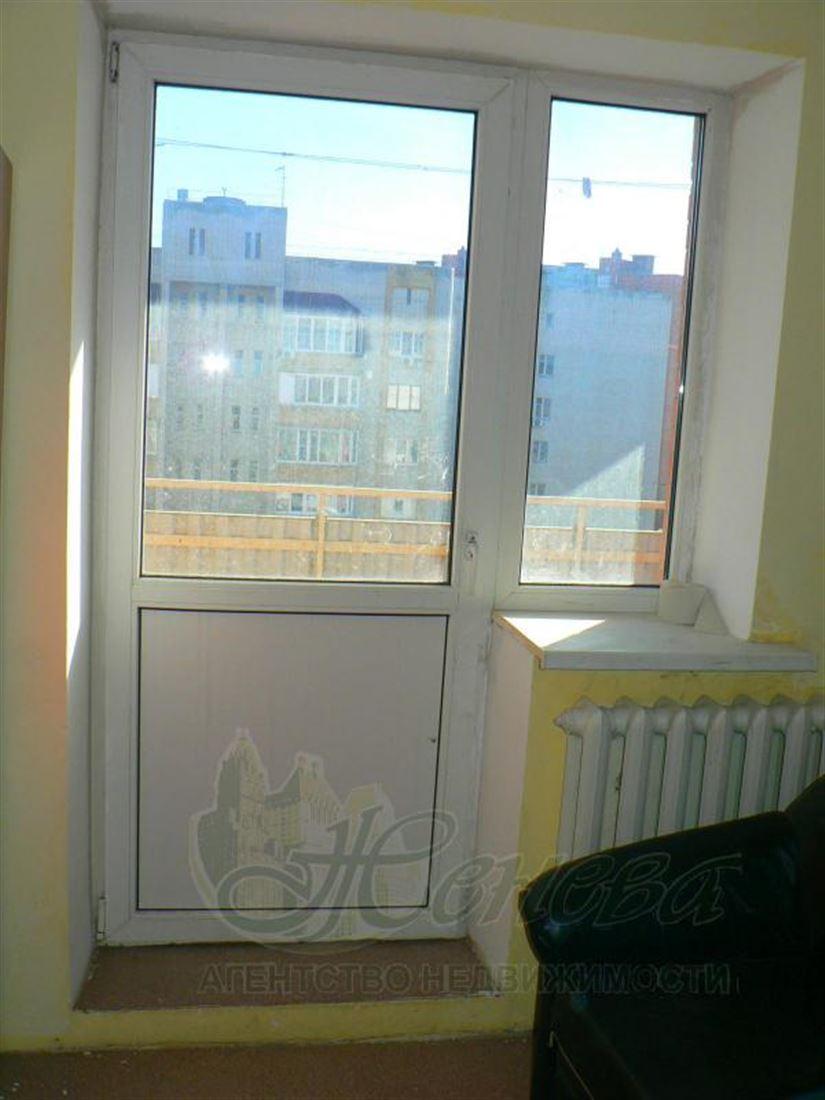 1-комнатная квартира, Ростов-на-Дону, ул Лелюшенко, д. 15Г