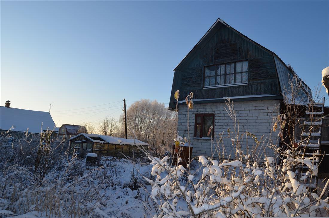 Дом на продажу по адресу Россия, Ярославская область, Переславский, Григорово