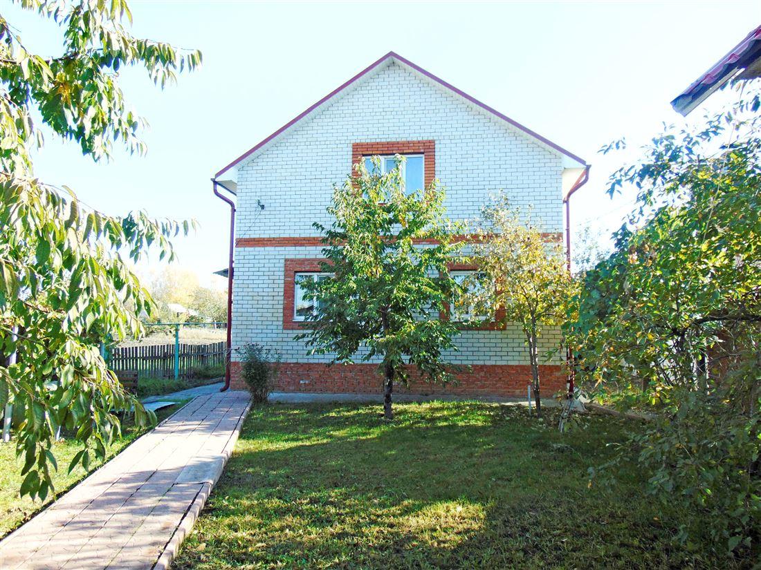 Белгородская область, Белгород, ул Молодогвардейцев