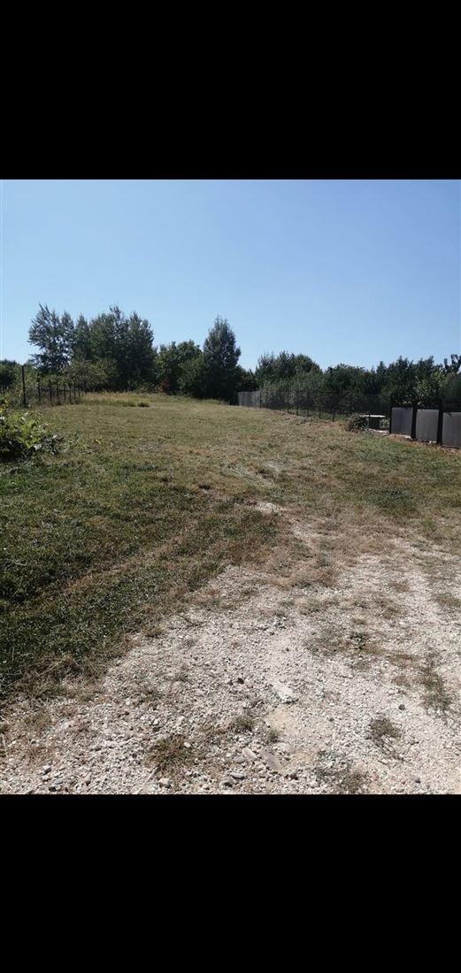 Купить земельный участок: пгт Каменномостский, Респ Адыгея