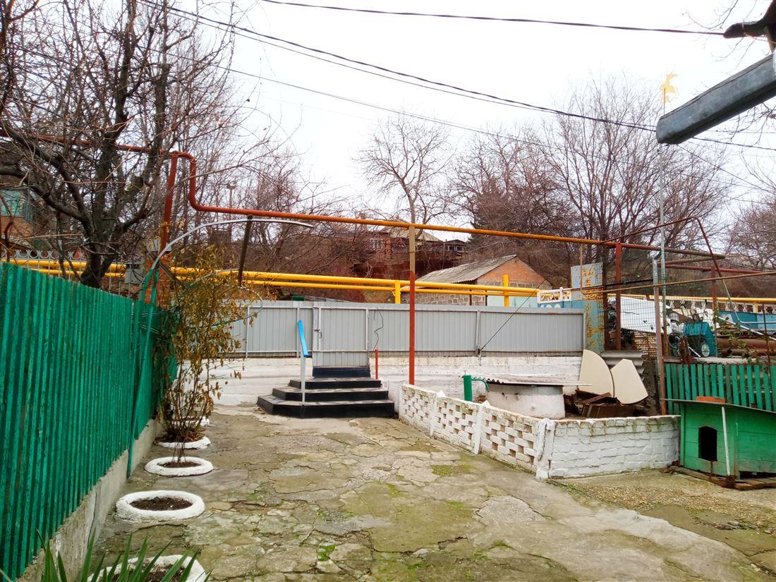 Ростовская область, Ростов-на-Дону, ул 30-летия Октября