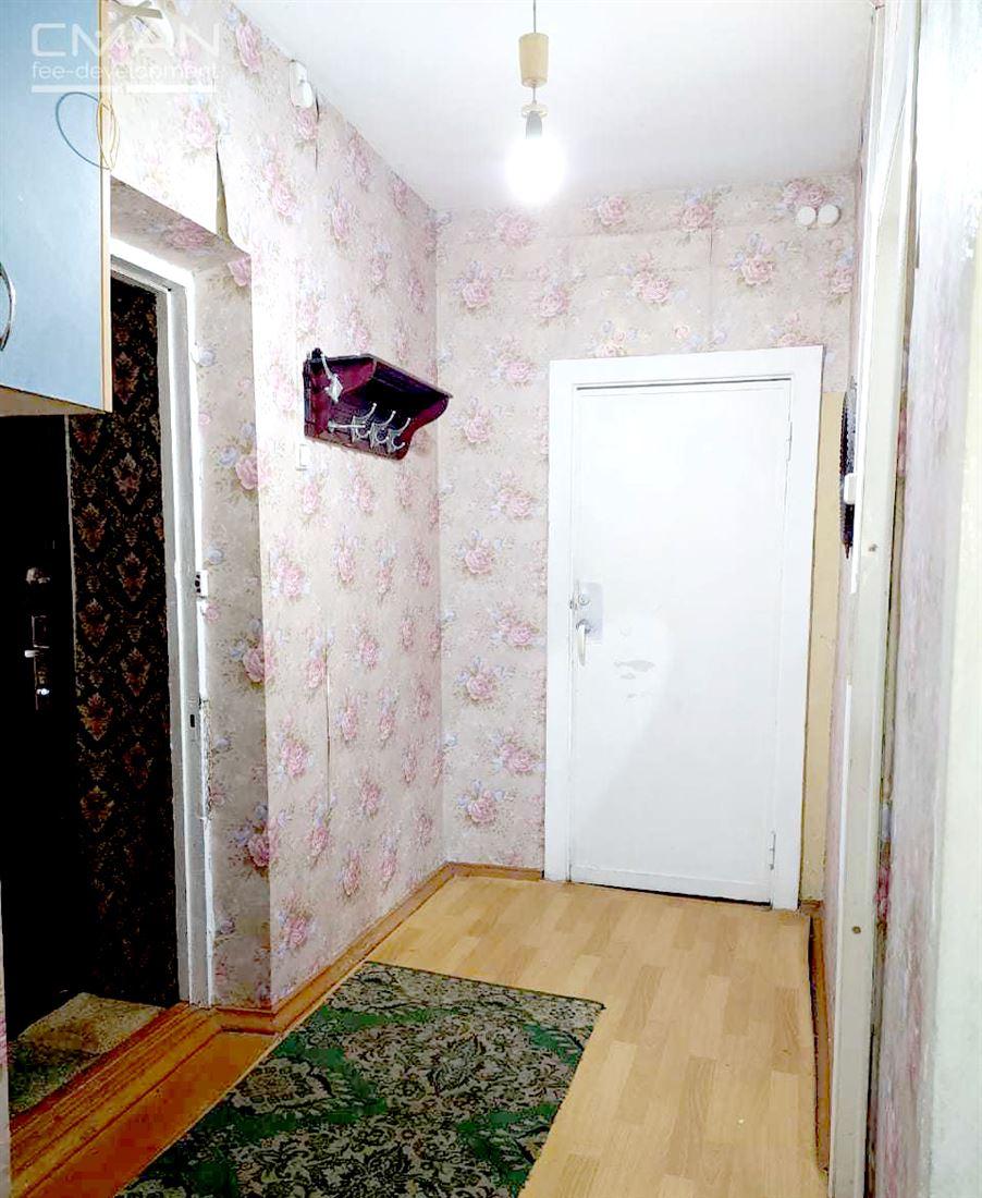 2-комн. квартира, Москва, Ломоносовский