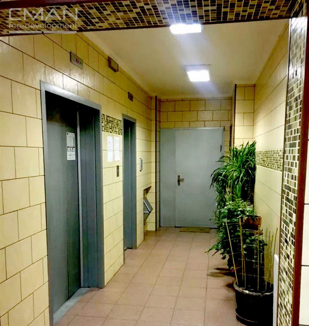 3-комн. квартира, Москва, Нагорный