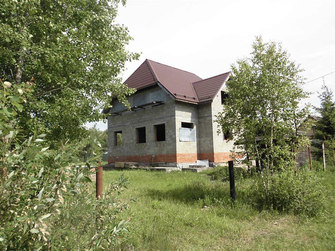 Купить земельный участок: обл Московская